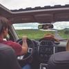 危険回避のドライブ術⑪~軽視できないドラポジと視界確保