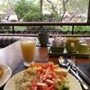 【バリ島】ウェスティン ヌサドゥア    夕食と朝食【SPG】