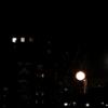 大きなお月さま