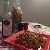 食べる季節〜 食卓から、ひとコマ