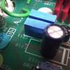 Marshall 6101修理