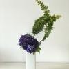 年末なので花材も整理
