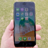 トーンモバイルのiPhone向けSIMはどんな人に向いている?