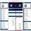 J1リーグ 第11節 vs.川崎フロンターレ