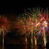 兵庫県の人気花火大会と言えば8月5日のみなとこうべ!