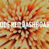 Node-REDのDashboardを使ったら秒で京急運行情報ページができた