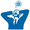 今日の魔太郎Gちゃん 2020年10月6日(火) 買い物はストレス発散になるの?