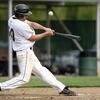 「打てない理由」中学軟式野球!野球未経験者でもできるアドバイス!
