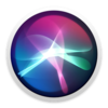 iOS12 Siriショートカットアプリ iPhone6/6Plus/5sでは利用不可に