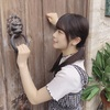 【けやき坂46】9月6日メンバーブログ感想
