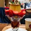 【実食レポ】オススメを勝手に紹介〜超絶美味しい!マーロウブラザーズコーヒーのパフェ〜