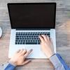 ブログを書くなら知っておきたい!「質の高い記事」とは何か?