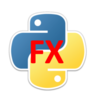 Pythonを用いて為替取引(FX)を自動化する