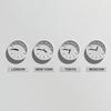 ハイローオーストラリアの取引時間は何時まで?営業時間や休日