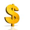 インカムゲイン投資スタイルでケロッグ株から148ドルの利益を得ました