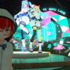 VRの未来を感じさせてくれたMIKU LAND GATE βに参加してきました