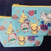 【Pokémon and 3COINSコラボ商品】300円ショップでポケモンの可愛い夏グッズを購入!買う前にしっておきたいこと