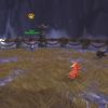 【World of Warcraft】レベリングデイのSquirtとペットバトルのスキルナーフ後のチームについて