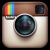 Instagram で「いいね!」とフォロワーの数を格段に増やす方法