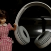 コロナ禍での音楽のライブ配信は嬉しいです。