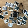 チェキワイドinstax wide300が試せる「第4回 #箱庭チェキカメラ部」撮影ワークショップに参加してきました。