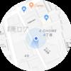 その139:美山荘&第五良の湯