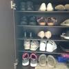【シンプリストの持ち物】靴について悩む。