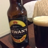 38 Mc.EWAN'S SCOTCH ALE