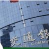 【IFC Markets】Bank COMM株式CFD銘柄の取引停止に関する重要なお知らせ!