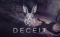【Deceit】Steamで無料プレイが可能に!参加者6人の中からランダムに2人の感染者が割り振られる人狼型ホラーFPS