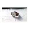 【クリスマスプレゼントに!!】ALLY DENOVO の時計