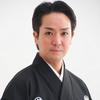 第十九回日本伝統文化振興財団賞