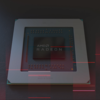 Radeonドライバのブラックスクリーン問題 /Radeon Software Adrenalin 2020 Edition【AMD】