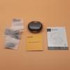【完全ワイヤレスイヤホン EarFun Air Pro 2 ファーストインプレッション】音質的に洗練されたAir Pro後継機