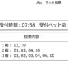 【東京スポーツ杯2歳ステークス最終予想2020】無料で勝負馬券の買い目公開