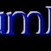 NumPy - 1次元/2次元配列の初期化