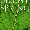 Silent Spring (Rachel Carson) - 「沈黙の春」- 8