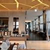ザ・プリンスギャラリー東京紀尾井町 セミブッフェランチ OASIS GARDEN(オアシスガーデン)はどのようなものなのか。