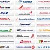 2019年スターアライアンス加盟航空会社のお得な路線はあるのか?