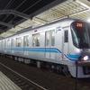 東京メトロ07系 未更新車の記録