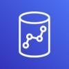 データウェアハウスとして使うAmazon Redshiftについて