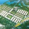 Khu đô thị Feni City Hạ Long - Bảng Giá Biệt Thự Liền Kề