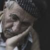 原因からみる老後破産する人の8つの特徴!不安な老後に備える6つの対策