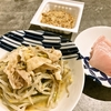白菜と豚バラ肉蒸し(中国妻料理)
