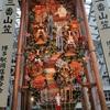 佐賀旅行だったはずなのに、福岡旅行になった~博多市街観光編