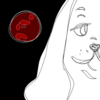 マヤ暦 K177【赤い地球】今日のテーマはバランス!食事に・考え方に・行動に…見直しを^^