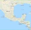 メキシコ:眠る遺跡から古代文明を知る!(マヤ文明編)