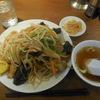 【食べログ3.5以上】新宿区西新宿一丁目でデリバリー可能な飲食店7選