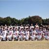 2016年全日本ラクロス大学選手権vs.東北大学