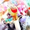 12月8日(日)に『ヤネウラミニマーケット vol.020』を開催!